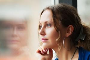 Socialfobi, behandling social fobi