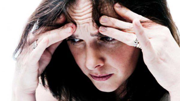 Social Fobi och tankefällor som förvärrar din Social Fobi